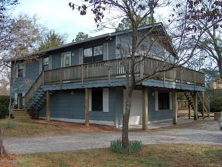 148 Harris Street, Newport, NC 28570 (MLS #100047621) :: Century 21 Sweyer & Associates
