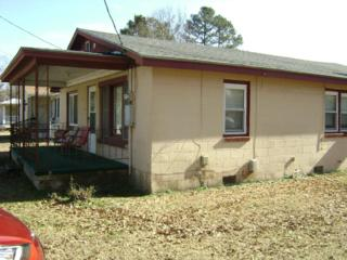 1505 Oak Drive, New Bern, NC 28562 (MLS #100047719) :: Century 21 Sweyer & Associates