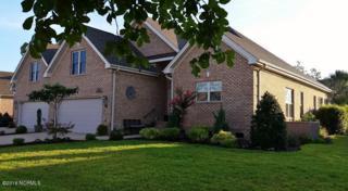 3293 Gardenwood Drive, Leland, NC 28451 (MLS #100047725) :: The Keith Beatty Team