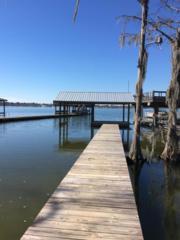 1142 White Lake Drive, Elizabethtown, NC 28337 (MLS #100047729) :: Century 21 Sweyer & Associates
