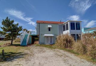 205 Oyster Lane, North Topsail Beach, NC 28460 (MLS #100047778) :: Century 21 Sweyer & Associates