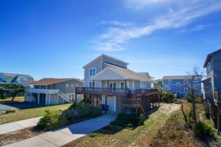 6703 Kings Lynn Drive, Oak Island, NC 28465 (MLS #100047787) :: Century 21 Sweyer & Associates