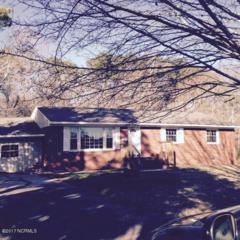17 Jasper Road, Midway Park, NC 28544 (MLS #100047838) :: Century 21 Sweyer & Associates