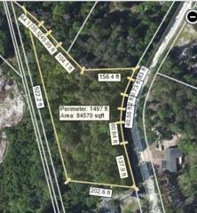 200 Newbold Road, Jacksonville, NC 28540 (MLS #100047850) :: Century 21 Sweyer & Associates