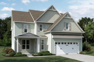2072 Lapham Drive, Leland, NC 28451 (MLS #100047867) :: Century 21 Sweyer & Associates