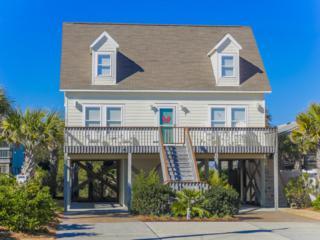 241 Topsail Road, North Topsail Beach, NC 28460 (MLS #100047931) :: Century 21 Sweyer & Associates