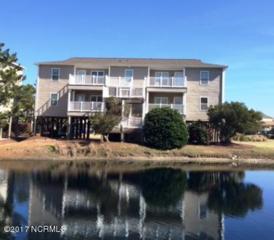 250 W Second Street 1D, Ocean Isle Beach, NC 28469 (MLS #100047939) :: Century 21 Sweyer & Associates