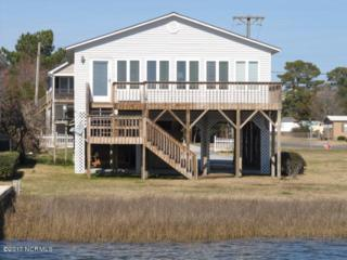 175 Salty Shores Point Drive, Newport, NC 28570 (MLS #100048047) :: Century 21 Sweyer & Associates