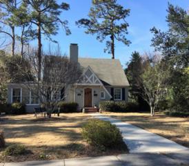 1110 Country Club Road, Wilmington, NC 28403 (MLS #100048067) :: Century 21 Sweyer & Associates