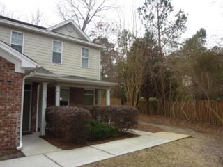 941 Downey Branch Lane, Wilmington, NC 28403 (MLS #100048074) :: Century 21 Sweyer & Associates