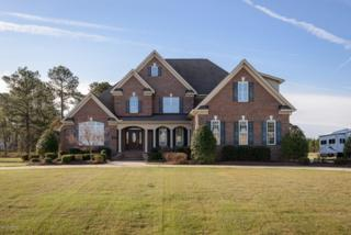 1692 Prop Drive, Winterville, NC 28590 (MLS #100048115) :: Century 21 Sweyer & Associates