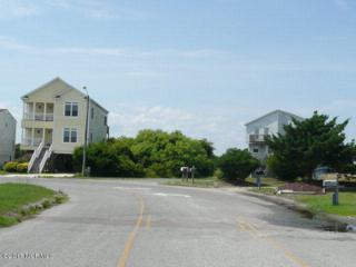 153 Sea Gull Lane, North Topsail Beach, NC 28460 (MLS #100048149) :: Century 21 Sweyer & Associates