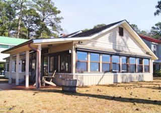 79 Corey Avenue, Belhaven, NC 27810 (MLS #100048230) :: Century 21 Sweyer & Associates