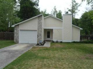 804 Mill River Road, Jacksonville, NC 28540 (MLS #100048249) :: Century 21 Sweyer & Associates