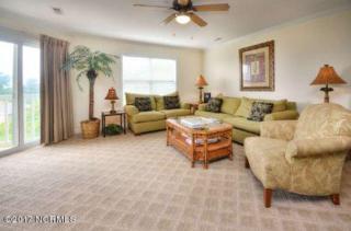 105 SE 58th Street #2204, Oak Island, NC 28465 (MLS #100048276) :: Century 21 Sweyer & Associates