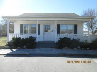 4801 E Oak Island Drive, Oak Island, NC 28465 (MLS #100048320) :: Century 21 Sweyer & Associates