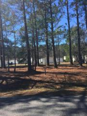 974 Waterview Lane, Carolina Shores, NC 28467 (MLS #100048347) :: Century 21 Sweyer & Associates
