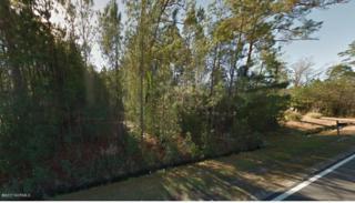 640 Mill Creek Road, Newport, NC 28570 (MLS #100048387) :: Century 21 Sweyer & Associates