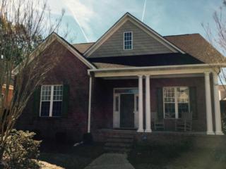 1604 Quail Roost Circle, Wilmington, NC 28403 (MLS #100048433) :: Century 21 Sweyer & Associates