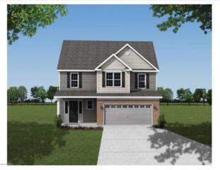 202 Quincy Court, New Bern, NC 28560 (MLS #100048449) :: Century 21 Sweyer & Associates