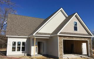 2221 Tulls Cove Road, Winterville, NC 28590 (MLS #100048454) :: Century 21 Sweyer & Associates