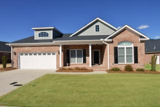 409 Becky Anne Drive, Winterville, NC 28590 (MLS #100048457) :: Century 21 Sweyer & Associates