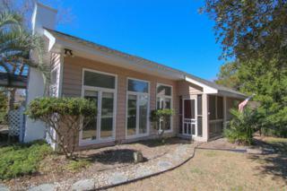 201 Windjammer E, Emerald Isle, NC 28594 (MLS #100048470) :: Century 21 Sweyer & Associates