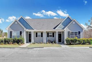 1004 Darden Court, Leland, NC 28451 (MLS #100048482) :: Century 21 Sweyer & Associates