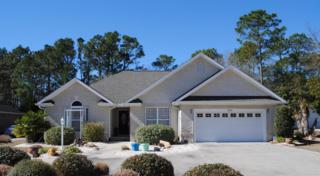 2679 Jessica Lane SW, Supply, NC 28462 (MLS #100048531) :: Century 21 Sweyer & Associates