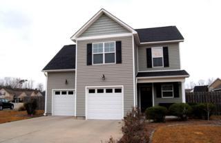 2094 Willow Creek, Leland, NC 28451 (MLS #100048589) :: Century 21 Sweyer & Associates