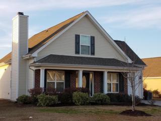 108 Carolina Farms Boulevard, Carolina Shores, NC 28467 (MLS #100048591) :: Century 21 Sweyer & Associates