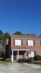 5128 Lampost Circle, Wilmington, NC 28403 (MLS #100048596) :: Century 21 Sweyer & Associates