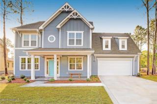 7218 Gregory Thorpe Lane, Wilmington, NC 28411 (MLS #100048614) :: Century 21 Sweyer & Associates