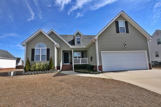 2204 Cherrytree Lane, Winterville, NC 28590 (MLS #100048619) :: Century 21 Sweyer & Associates