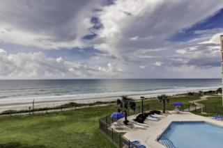 1505 Salter Path Road #342, Indian Beach, NC 28512 (MLS #100048655) :: Century 21 Sweyer & Associates