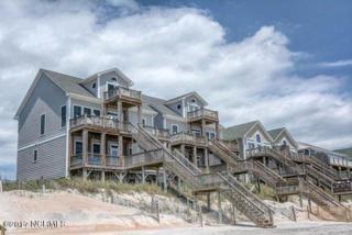 2216 S Shore Drive B, Surf City, NC 28445 (MLS #100048707) :: Century 21 Sweyer & Associates