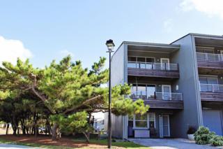 2106 E Fort Macon Road #401, Atlantic Beach, NC 28512 (MLS #100048723) :: Century 21 Sweyer & Associates