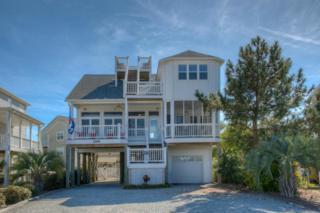 199 W Fourth Street, Ocean Isle Beach, NC 28469 (MLS #100048750) :: Century 21 Sweyer & Associates