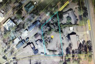 0 Frye Landing, White Lake, NC 28337 (MLS #100048778) :: Century 21 Sweyer & Associates