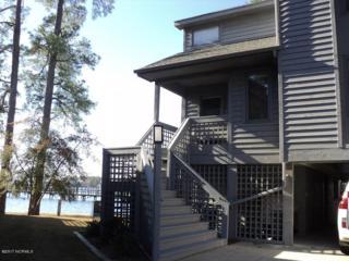 150 Riverboat Drive, Washington, NC 27889 (MLS #100048919) :: Century 21 Sweyer & Associates