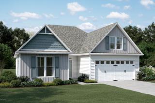 1525 Maple Ridge Road, Wilmington, NC 28411 (MLS #100048945) :: Century 21 Sweyer & Associates