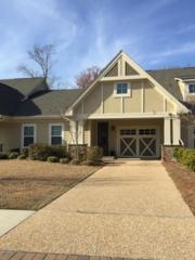 1171 Evangeline Drive, Leland, NC 28451 (MLS #100048959) :: The Keith Beatty Team
