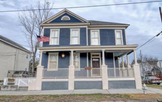 617 Redcross Street, Wilmington, NC 28401 (MLS #100049012) :: Century 21 Sweyer & Associates