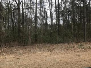 105 & 106 S Country Club Drive, Kenansville, NC 28349 (MLS #100049193) :: Century 21 Sweyer & Associates