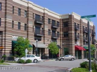 6831 Main Street #230, Wilmington, NC 28405 (MLS #100049219) :: Century 21 Sweyer & Associates