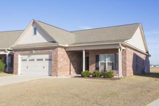 1016 Dearborn Court, Winterville, NC 28590 (MLS #100049256) :: Century 21 Sweyer & Associates