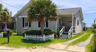 1110 Canal Drive, Carolina Beach, NC 28428 (MLS #100049263) :: RE/MAX Essential