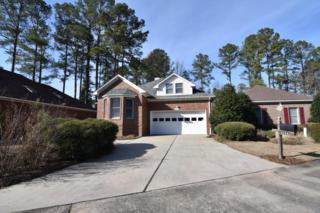 8008 Club House Drive, New Bern, NC 28562 (MLS #100049264) :: RE/MAX Essential