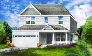 6935 Aida Court, Wilmington, NC 28411 (MLS #100049265) :: RE/MAX Essential