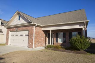 1020 Dearborn Court, Winterville, NC 28590 (MLS #100049294) :: Century 21 Sweyer & Associates
